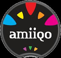 Amiiqo disc