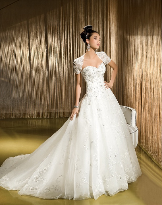 Demetrios Wedding Dresses : Demetrios wedding dresses