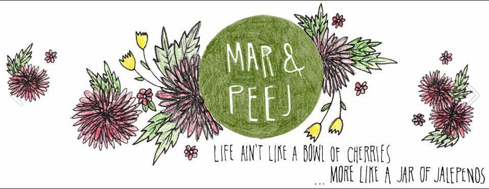 Mar & Bean