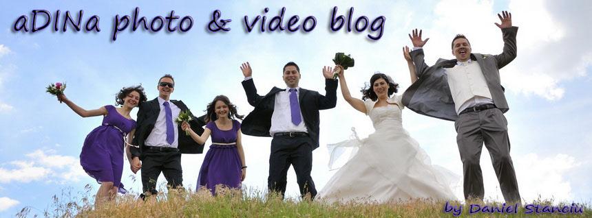 aDINa Photo & Video blog