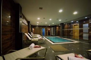 parkhouse-hotel-spa-istanbul-kadikoy-indoor-swimming-pool