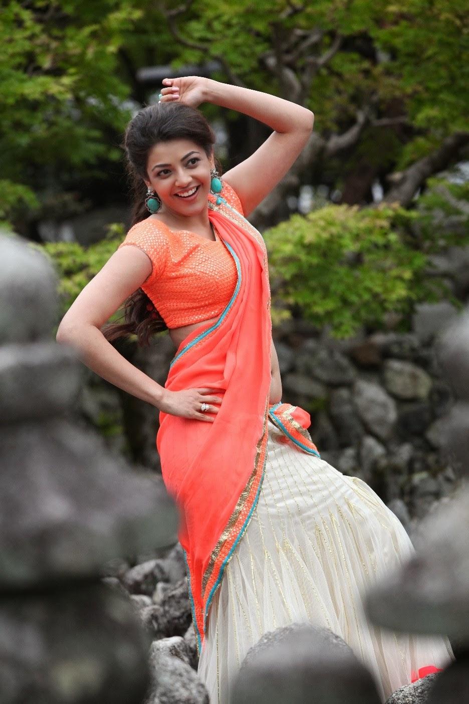 Sunny Leone Hot Images | Telugumovie