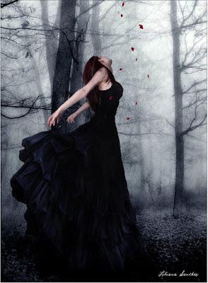 Princess-of-Shadows
