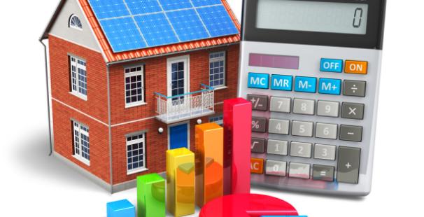 Hasta 15 salarios mínimos se necesitan para optar a un crédito hipotecario