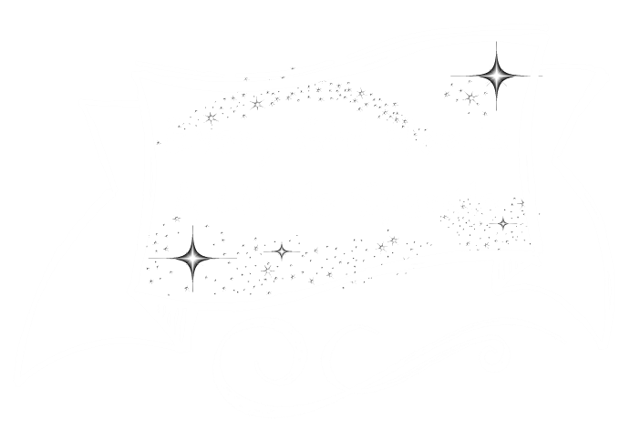 Every Girl Needs A Little Sparkle