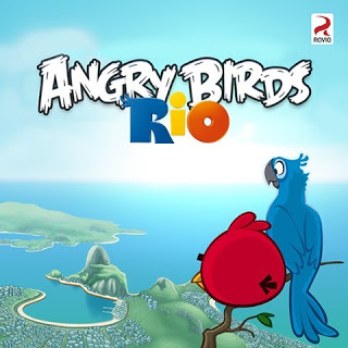 Download free angry bird rio full version pc minato games download