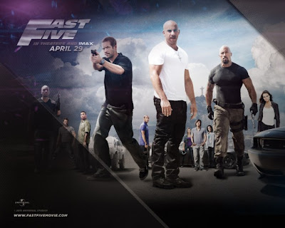 fast five wallpaper. fast five wallpaper. fast five