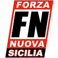 Contatti FN Sicilia