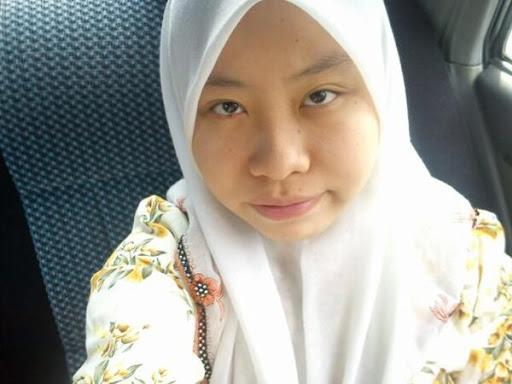 Malay women   Awek tudung mix tetek besar melayu bogel.com