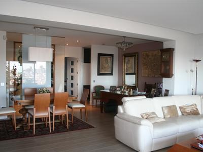 Alquileres por meses de apartamentos tur sticos y de - Apartamentos de alquiler en madrid ...