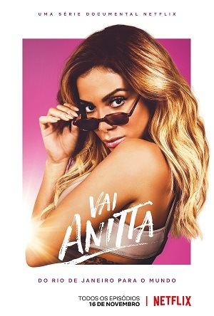 Vai Anitta Séries Torrent Download onde eu baixo