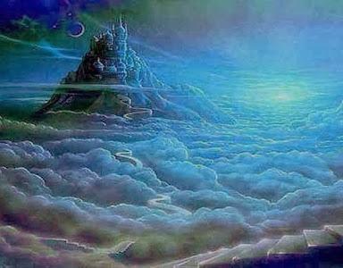 Planetas, Deuses e Urano em Áries