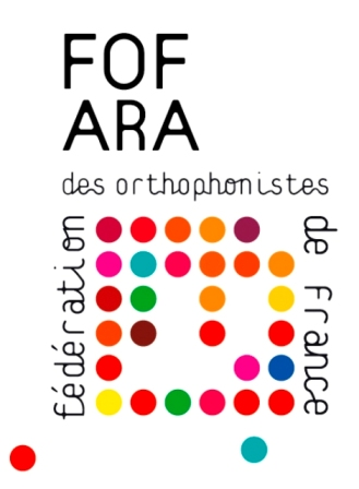 FOF- ARA