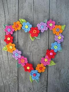 http://attic24.typepad.com/weblog/2015/01/valentine-sweet-heart.html