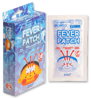 fever_patch