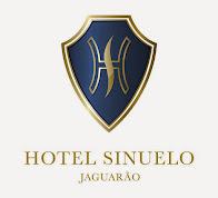 HOTEL SINUELO JAGUARÃO