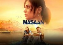 Masaan 2015 Hindi Movie Watch Online