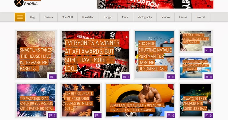 80 Best BuddyPress Themes for