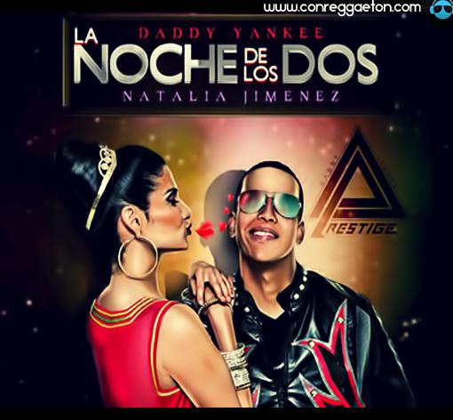 Daddy Yankee - Wikipedia, la enciclopedia libre