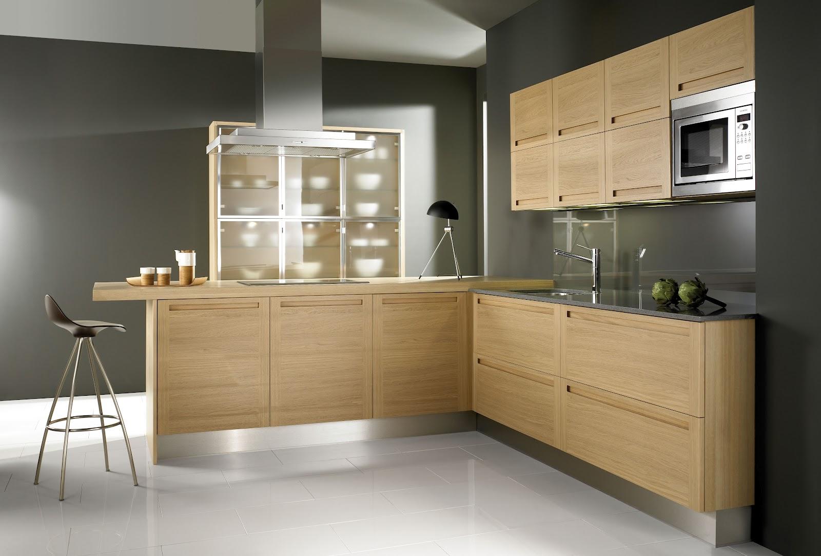 Lucas Designer de Interiores: Referências Projetos de Cozinha #8F6C3C 1600 1083