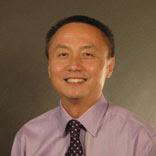 Dr. Jihong (Solomon) Zhao