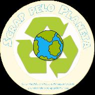 Scrap pelo planeta