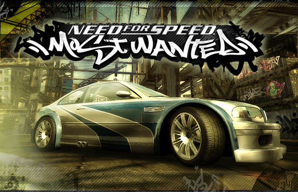 Download Need For Speed Most Wanted Full Version