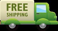 Temando Free Shipping