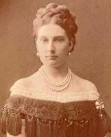 D. Antónia Maria Fernanda Micaela Gabriela Rafaela Francisca de Assis Ana Gonzaga Silvéria Júlia Augusta de Saxe-Coburgo-Gota e Bragança