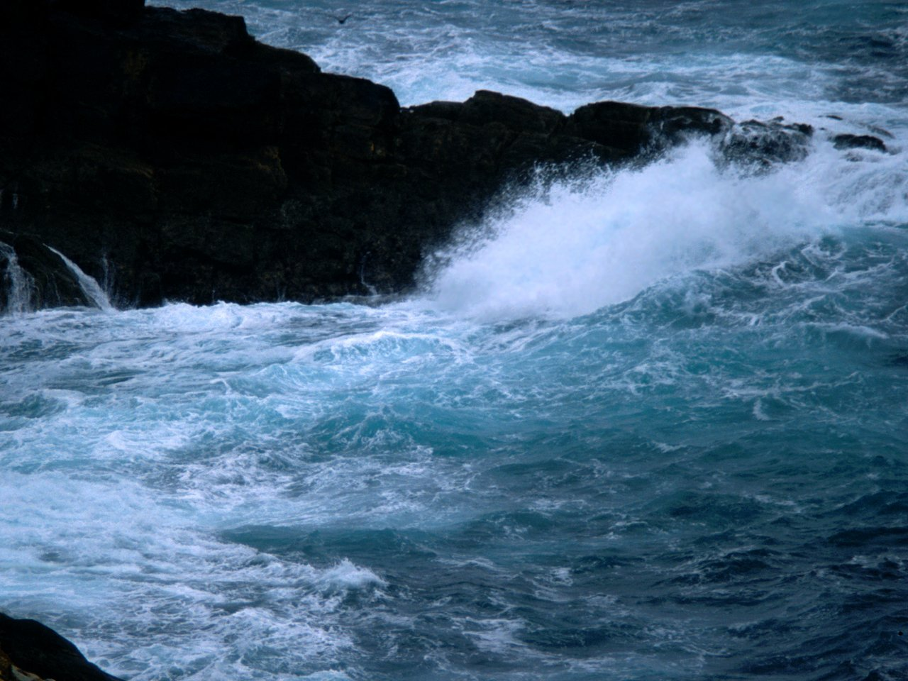 M a x l o y il mare metafora dell 39 esistenza for Immagini sfondo mare