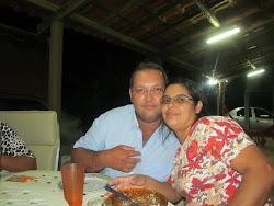 Eu & Minha Amada