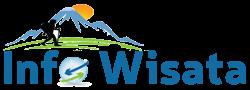 Info Wisata Indonesia dan Dunia