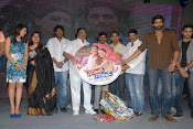 Something Something Audio release function Stills-thumbnail-5