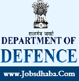 Ministry of Defence, Headquarters 1 Signal Training Centre Recruitment, Sarkari Naukri