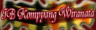 IB Kompyang Wiranata