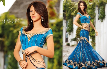 Seasons-Dresses-for-Brides