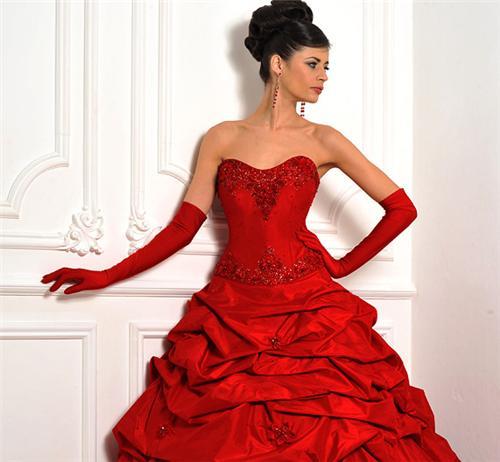 The Dressmarket Wedding Dress Blog Hollywood Dreams Roxxi