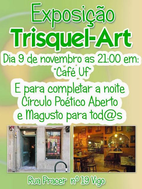 http://trisquel-art.blogspot.com.es/