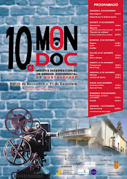 10a MON·DOC
