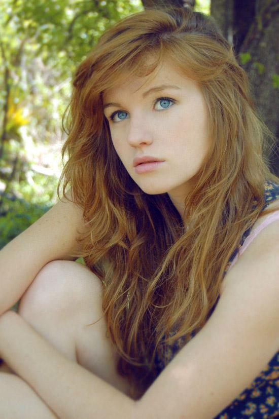 Fotos de la mujer mas hermosa del mundo
