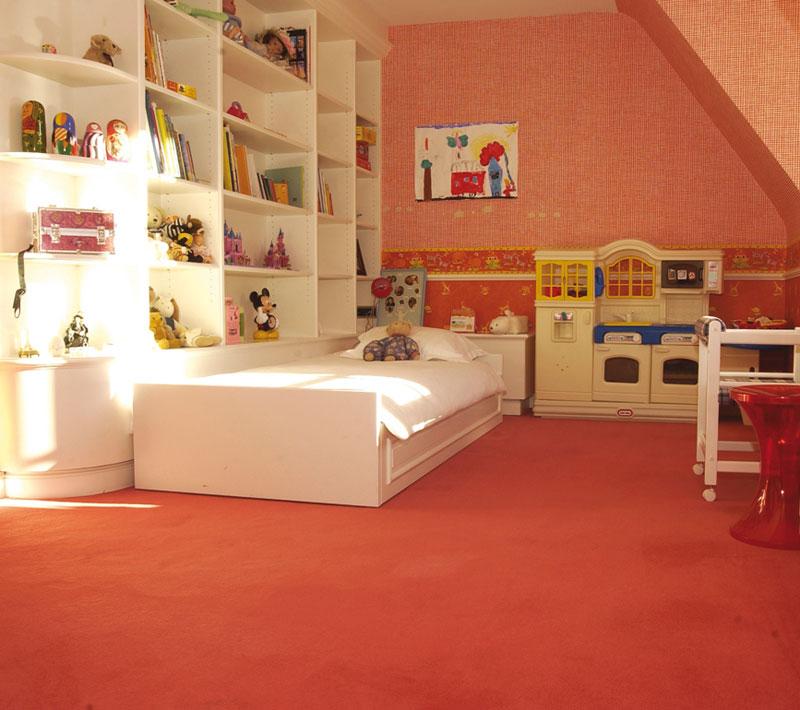 buzz produit une moquette de laine pour votre interieur. Black Bedroom Furniture Sets. Home Design Ideas