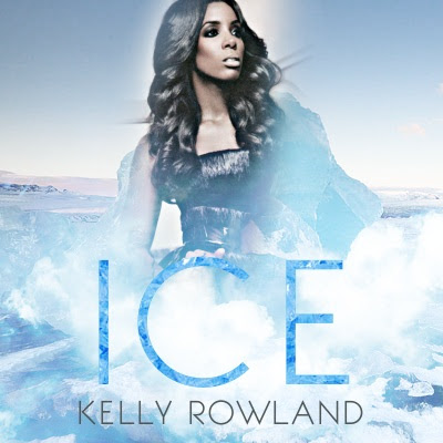 Photo Kelly Rowland - Ice (feat. Lil Wayne) Picture & Image