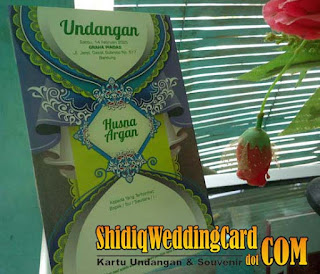 http://www.shidiqweddingcard.com/2015/11/mq-026_29.html