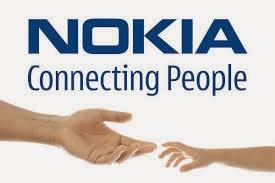 Harga HP Nokia Maret 2014