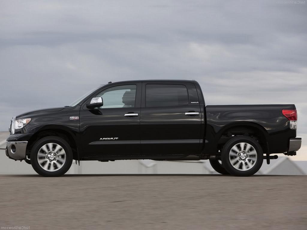 Labels: 2014 » Toyota