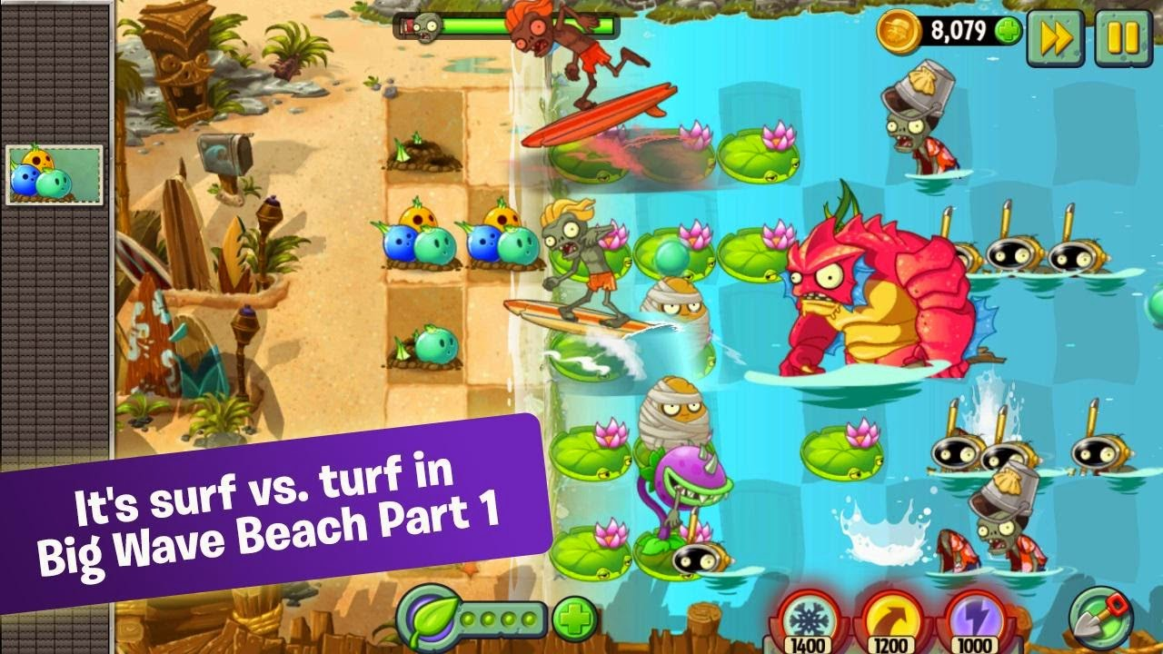 plants vs zombies 2 hack apk 7.0.1