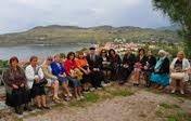 Η προσκυνηματική μας εκδρομή στο όμορφο Νησί της Λέσβου (φωτο)