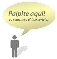 Palpites Jogo Bicho