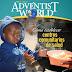 Revista: Adventist World | Octubre 2014 | Online y PDF