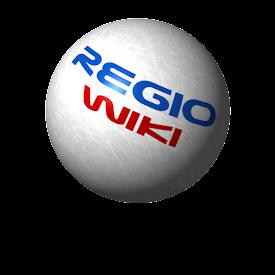 Regiowiki.at mit Perg Inhalten